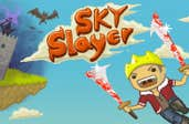 Play SkySlayer