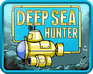 Play Deep Sea Hunter