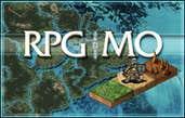 Play RPG MO 2