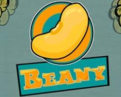 Play Beany