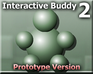 Play Interactive Buddy 2 (Prototype)