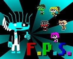 Play F.P.S.