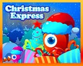 Play Christmas Express