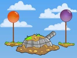 Play Save The Baloons