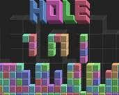Play Hole