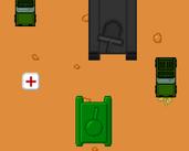 Play Desert Assault