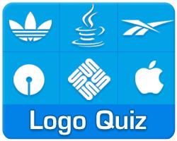 Play Online Logo Quiz