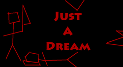 Play Just A Dream