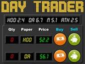 Play Day Trader