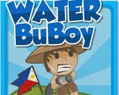 Play Water Buboy