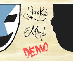 Play Jack's Mind