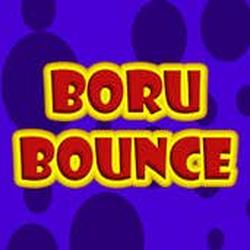 Play Boru Bounce