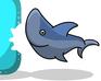 Play Title Sea Animals Memory