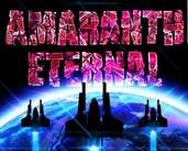 Play Amaranth Eternal