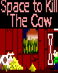 Play Don't Kill the Cow