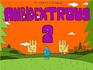 Play Ambidextrous 2