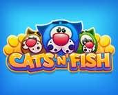 Play Cats'n'Fish
