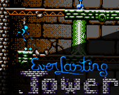 Play Everlasting Tower