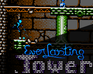 Play Everlasting Tower