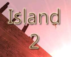 Play Island 2 (real)