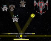 Play Fleet Bounce