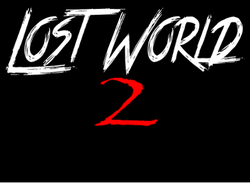 Play Lost World 2