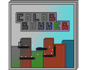 Play ColorRunner