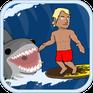 Play Surf Bum