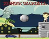 Play ZombieBaseball