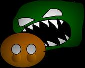 Play Zombie Friends