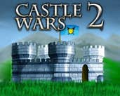 Play Castle Wars 2