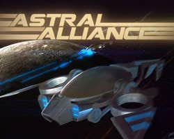 Play Astral Alliance