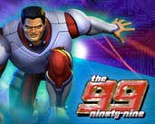 Play The 99: Light Trainer