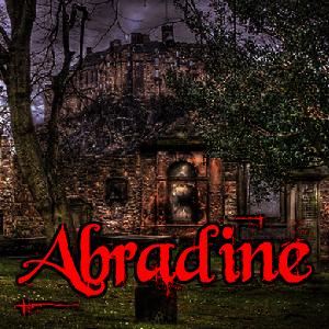 Play Abradine Asylum