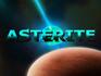 Play Asterite