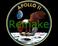 Play Apollo 11 - The Remake