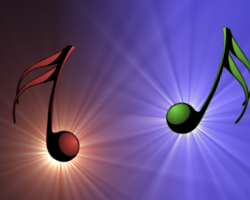 Play Stereo Sound: The Game