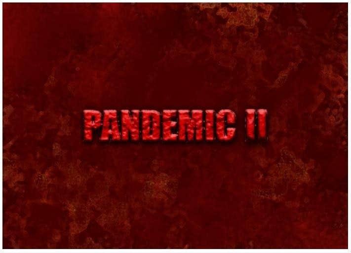Play Pandemic 2