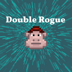 Play Double Rogue