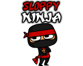 Play Sloppy Ninja - Fate