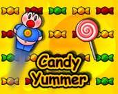Play Candy Yummer