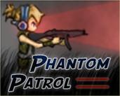 Play Phantom Patrol