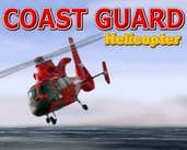 Play Coast Guard Helicopter