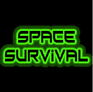 Play Space Survival