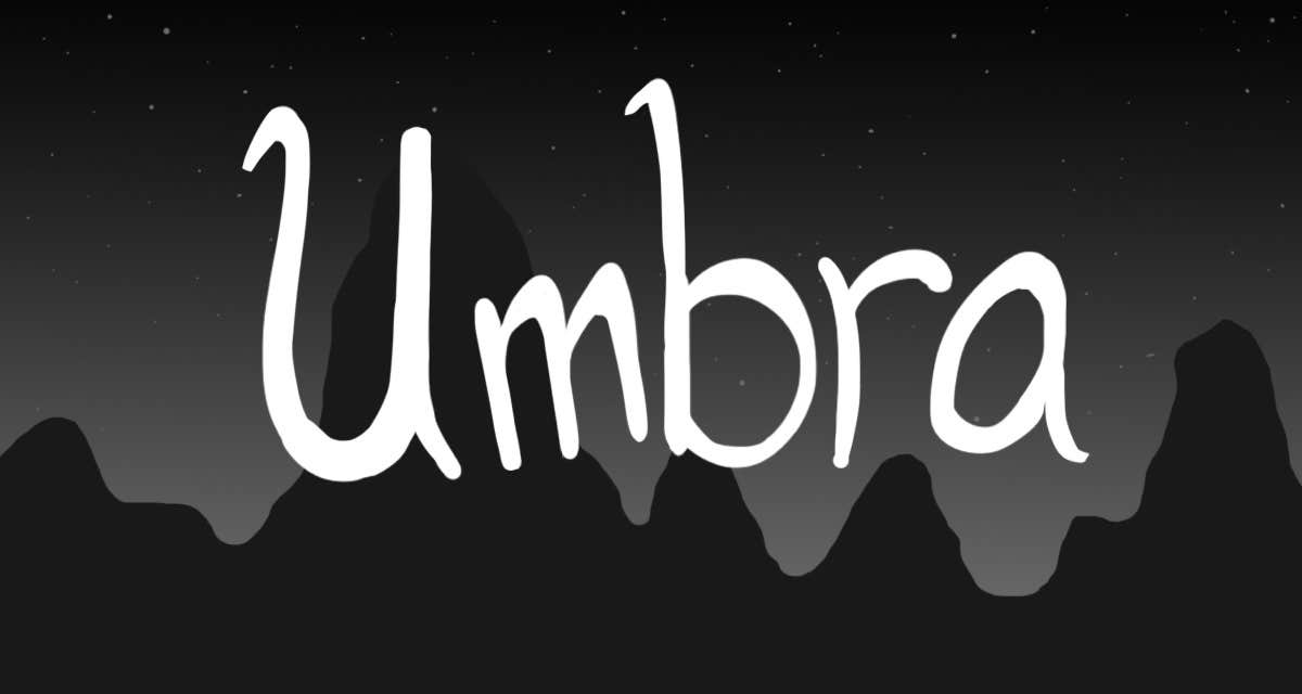 Play Umbra