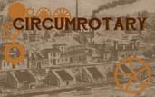 Play Circumrotary