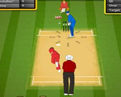 Play IPL Cricket 2013