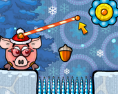 Play Piggy Wiggy Seasons
