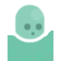 Play Jumping Bloo