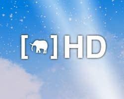 Play Elephant Rave HD